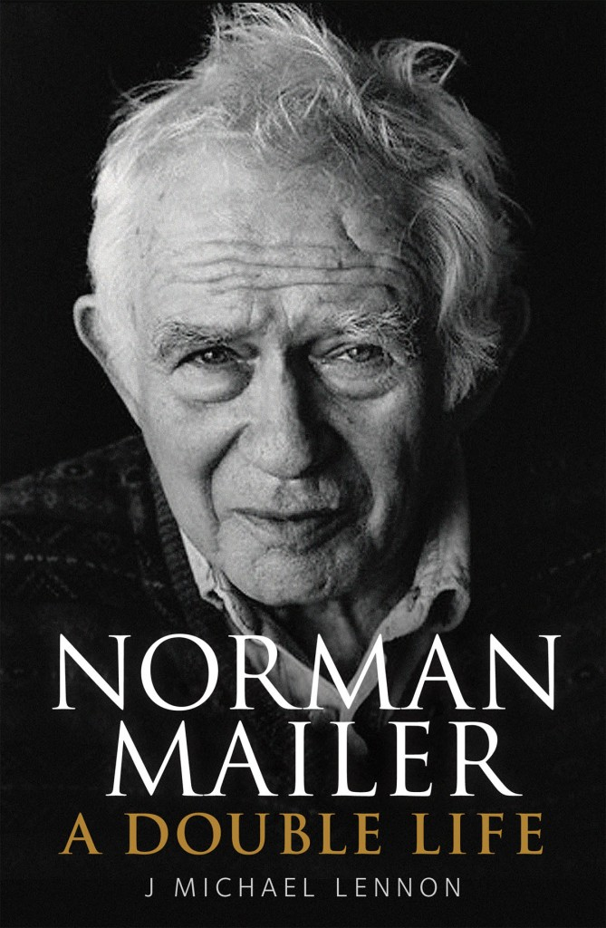 Norman Mailer_A Doubl#70BE4 (2)_2_2